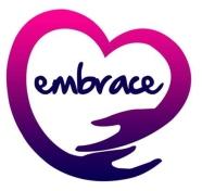 Logo Embrace
